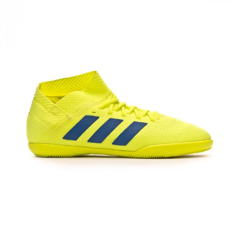 zapatilla-adidas-nemeziz-tango-18.3-in-nino-solar-yellow-football-blue-active-red-1.jpg