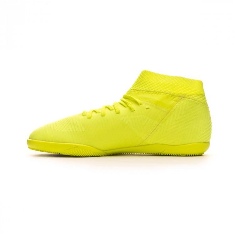zapatilla-adidas-nemeziz-tango-18.3-in-nino-solar-yellow-football-blue-active-red-2.jpg