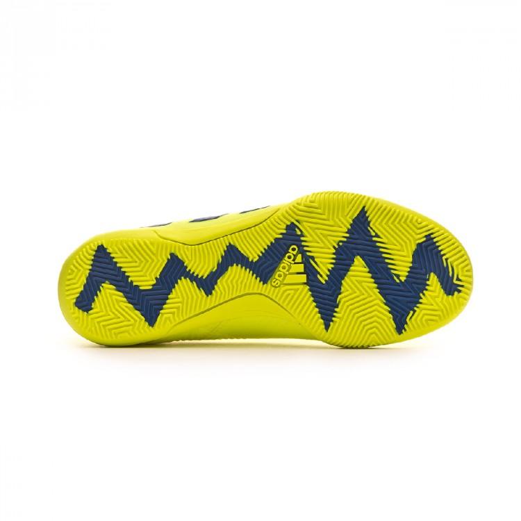 zapatilla-adidas-nemeziz-tango-18.3-in-nino-solar-yellow-football-blue-active-red-3.jpg
