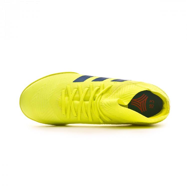 zapatilla-adidas-nemeziz-tango-18.3-in-nino-solar-yellow-football-blue-active-red-4.jpg