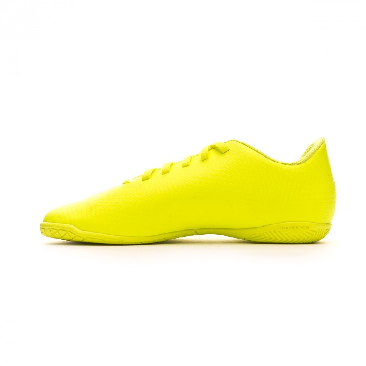 zapatilla-adidas-nemeziz-18.4-in-nino-solar-yellow-football-blue-active-red-2.jpg