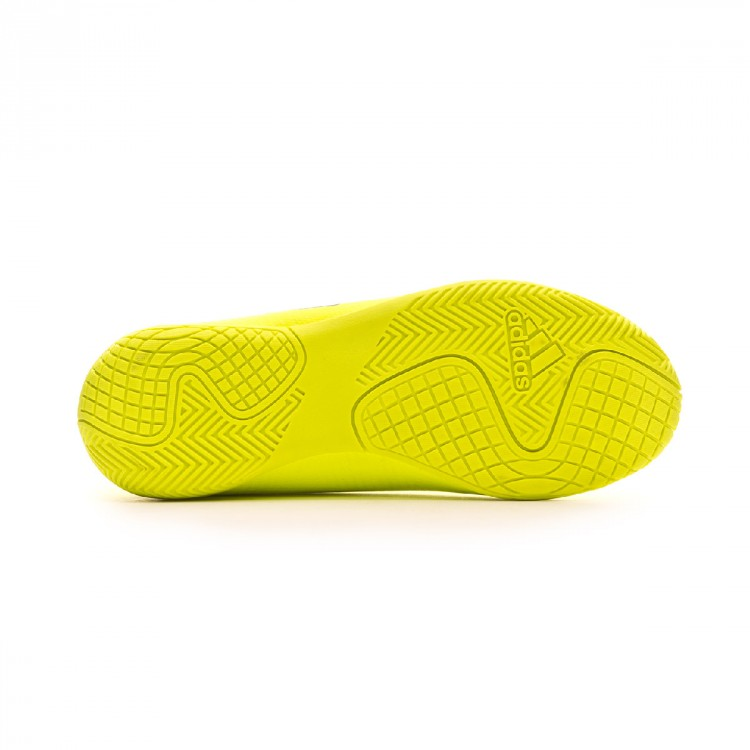 zapatilla-adidas-nemeziz-18.4-in-nino-solar-yellow-football-blue-active-red-3.jpg