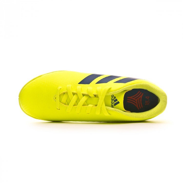 zapatilla-adidas-nemeziz-18.4-in-nino-solar-yellow-football-blue-active-red-4.jpg