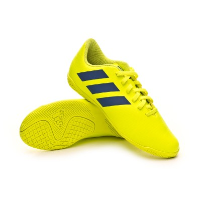 zapatilla-adidas-nemeziz-18.4-in-nino-solar-yellow-football-blue-active-red-0.jpg