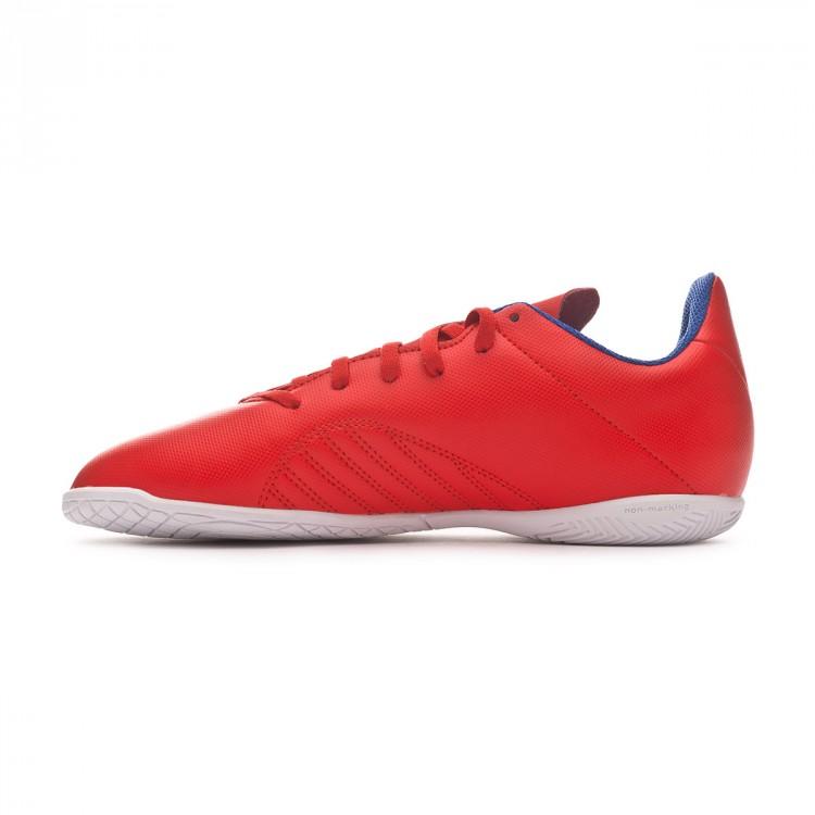 zapatilla-adidas-x-tango-18.4-in-nino-active-red-silver-metallic-bold-blue-2.jpg