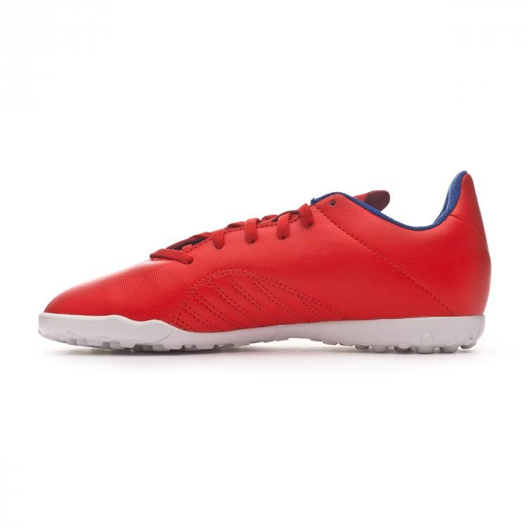 zapatilla-adidas-x-18.4-turf-nino-active-red-silver-metallic-bold-blue-2.jpg