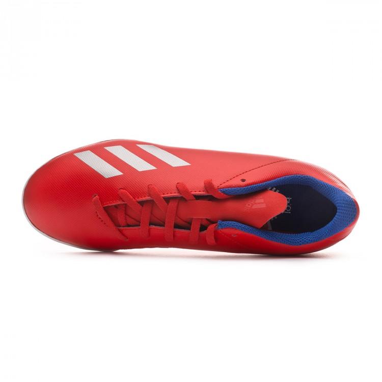 zapatilla-adidas-x-18.4-turf-nino-active-red-silver-metallic-bold-blue-3.jpg