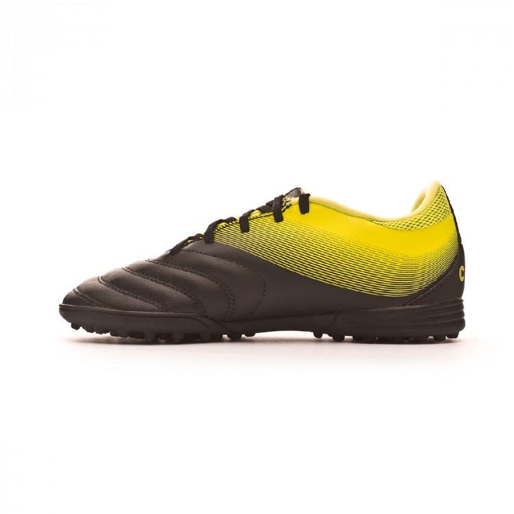 zapatilla-adidas-copa-19.3-turf-nino-core-black-solar-yellow-2.jpg