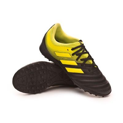 zapatilla-adidas-copa-19.3-turf-nino-core-black-solar-yellow-0.jpg