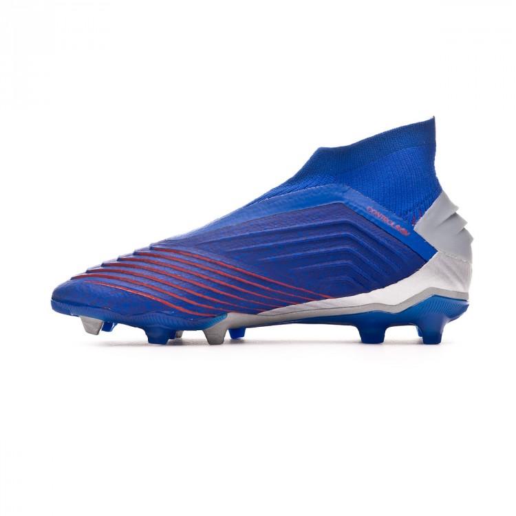 bota-adidas-predator-19-fg-nino-bold-blue-silver-metallic-football-blue-2.jpg