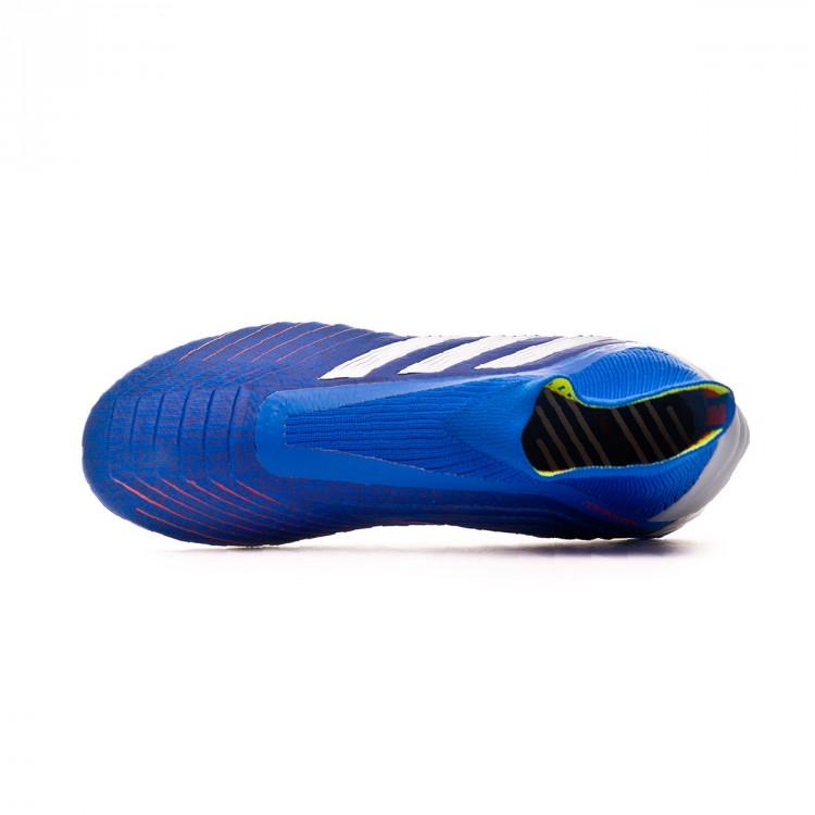 bota-adidas-predator-19-fg-nino-bold-blue-silver-metallic-football-blue-4.jpg