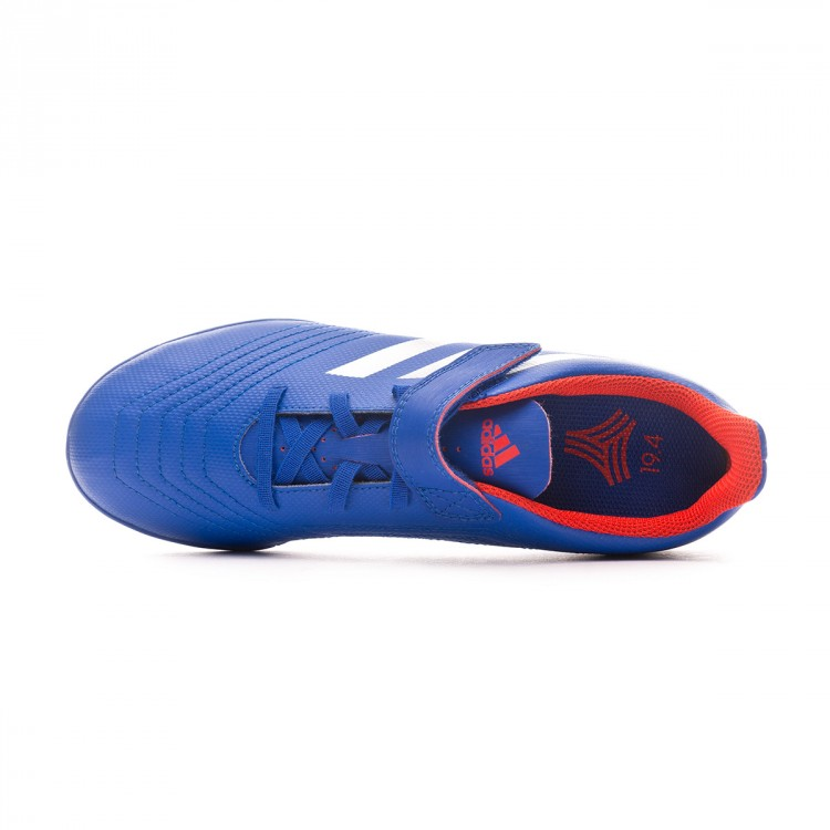 zapatilla-adidas-predator-19.4-turf-h-bold-blue-silver-metallic-active-red-4.jpg