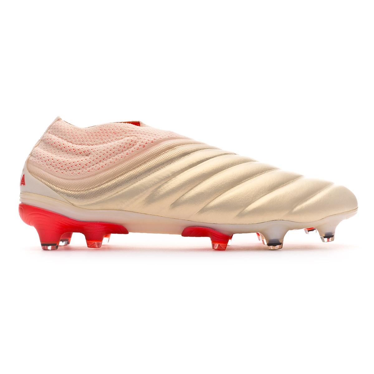 adidas chaussure de football cuir copa