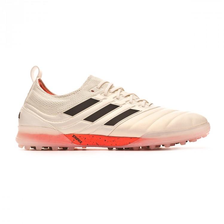 zapatilla-adidas-copa-19.1-turf-off-white-core-black-solar-red-1.jpg