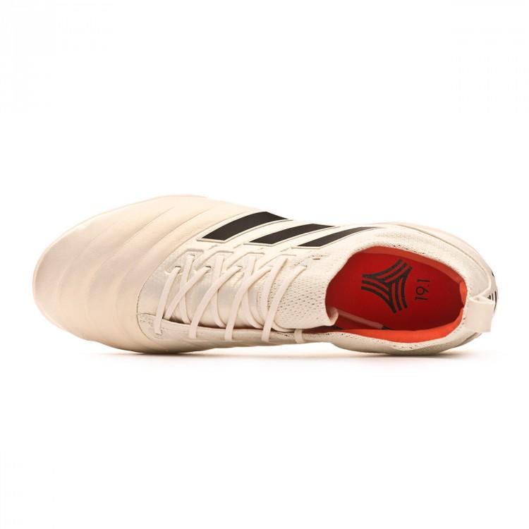 zapatilla-adidas-copa-19.1-turf-off-white-core-black-solar-red-4.jpg