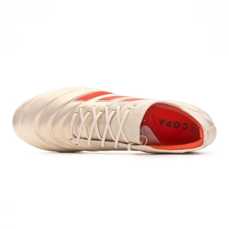 bota-adidas-copa-19.1-ag-off-white-solar-red-core-black-4.jpg