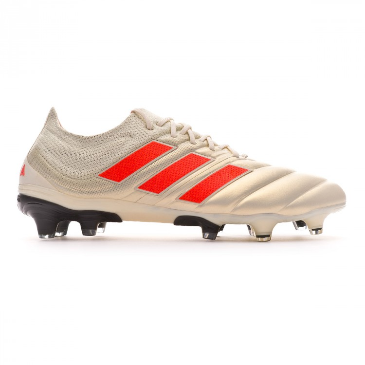 bota-adidas-copa-19.1-fg-off-white-solar-red-core-black-1.jpg