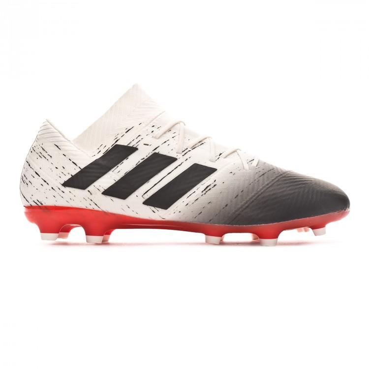 bota-adidas-nemeziz-18.2-fg-off-white-core-black-active-red-1.jpg