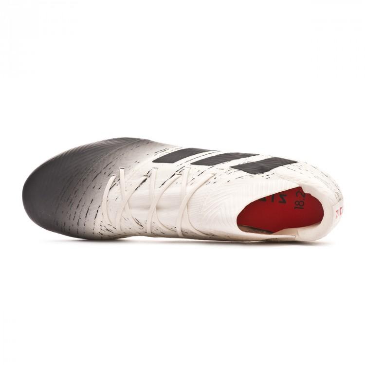 bota-adidas-nemeziz-18.2-fg-off-white-core-black-active-red-4.jpg