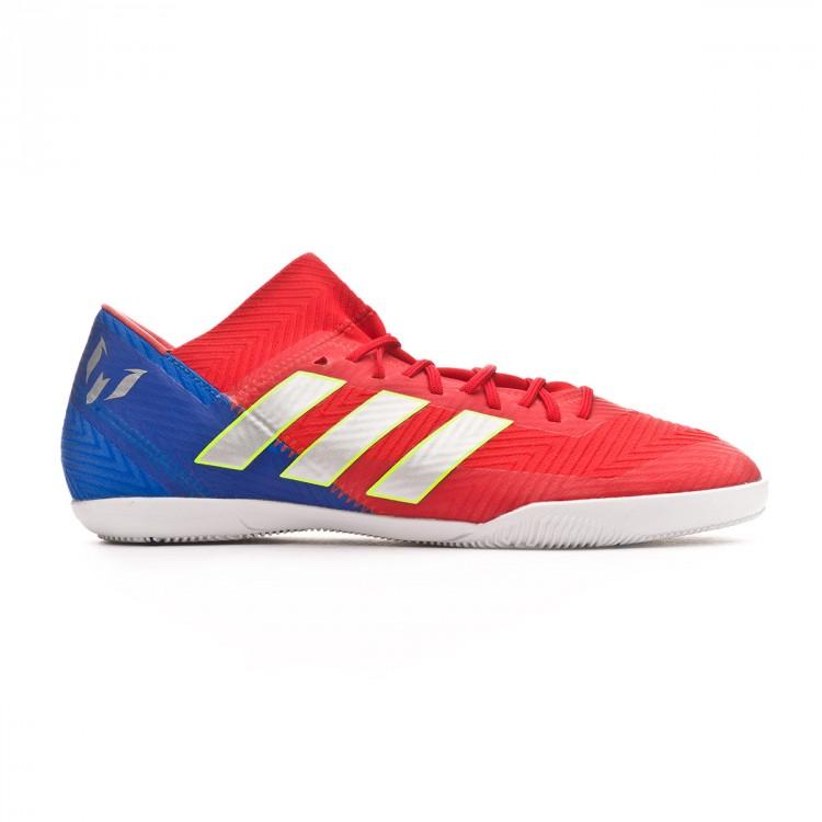 bota-adidas-nemeziz-messi-18.3-active-red-silver-metallic-football-blue-1.jpg