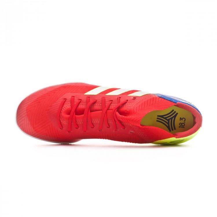 bota-adidas-nemeziz-messi-18.3-active-red-silver-metallic-football-blue-4.jpg