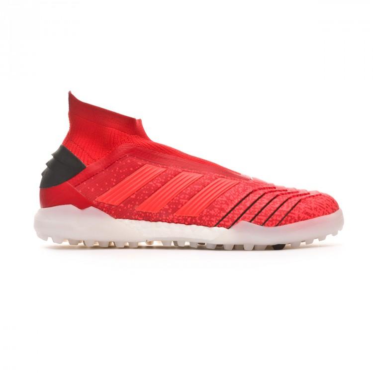 zapatilla-adidas-predator-tango-19-turf-active-red-solar-red-core-black-1.jpg