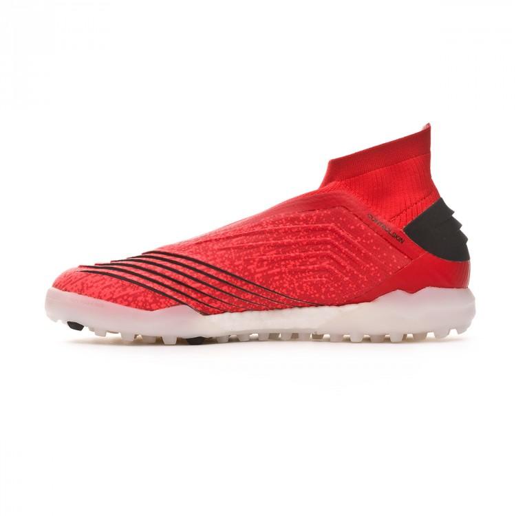 zapatilla-adidas-predator-tango-19-turf-active-red-solar-red-core-black-2.jpg