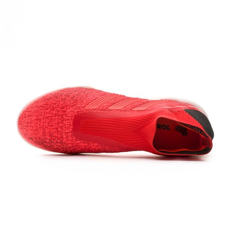 zapatilla-adidas-predator-tango-19-turf-active-red-solar-red-core-black-4.jpg