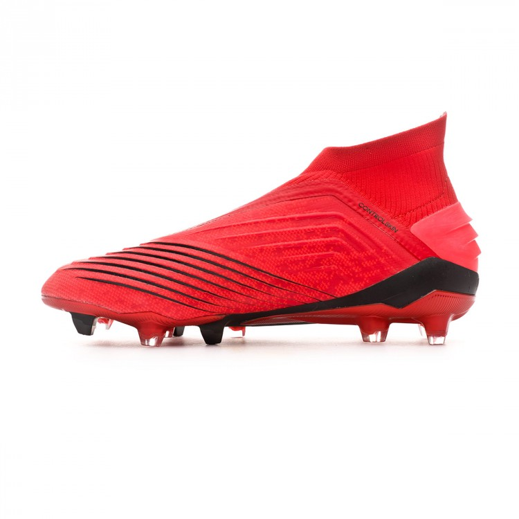 bota-adidas-predator-19-fg-active-red-solar-red-core-black-2.jpg