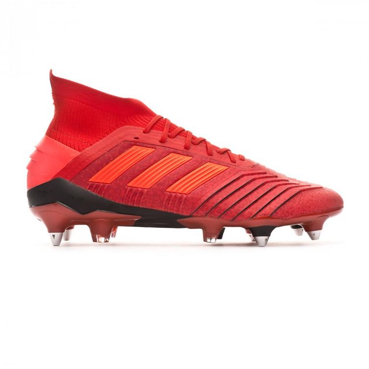 bota-adidas-predator-19.1-sg-active-red-solar-red-core-black-1.jpg