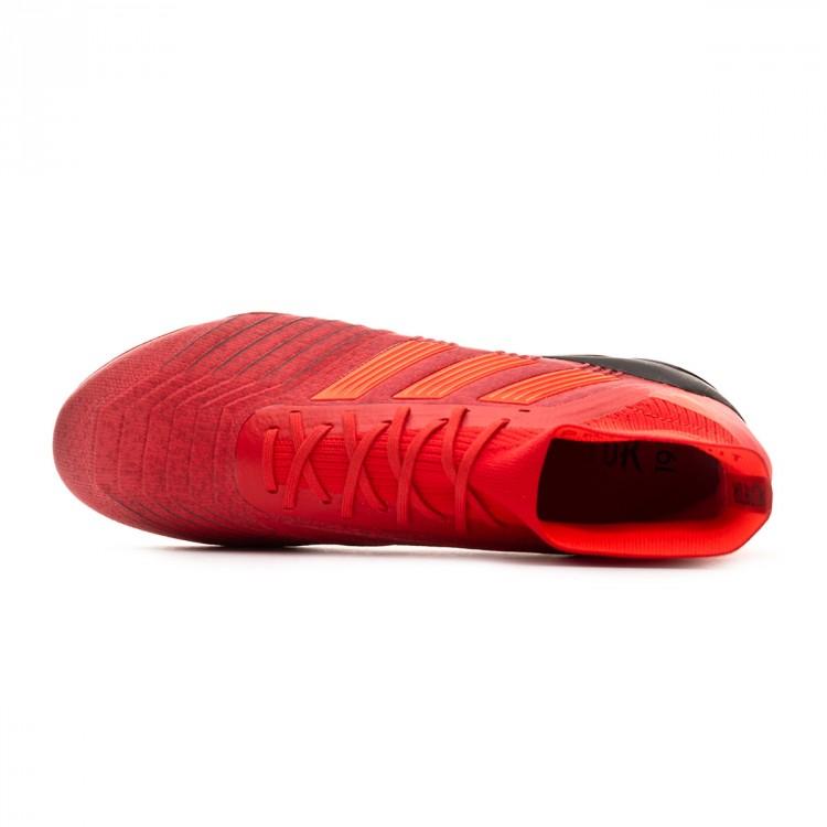 bota-adidas-predator-19.1-sg-active-red-solar-red-core-black-4.jpg