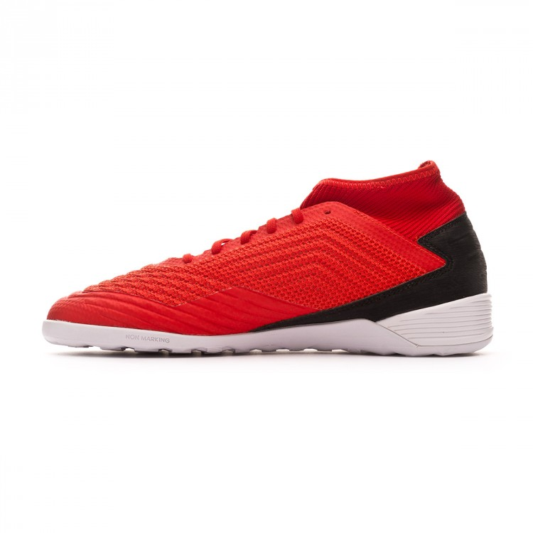 zapatilla-adidas-predator-19.3-in-active-red-solar-red-core-black-3.jpg
