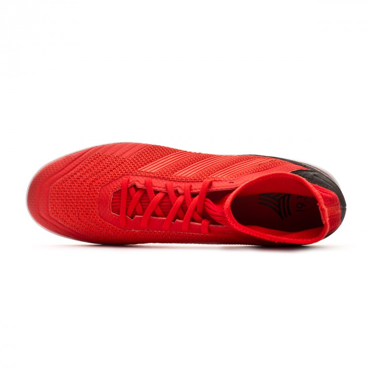 zapatilla-adidas-predator-19.3-in-active-red-solar-red-core-black-5.jpg