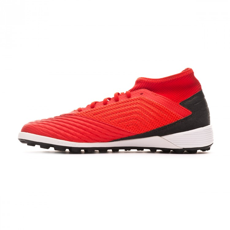 zapatilla-adidas-predator-19.3-turf-active-red-solar-red-core-black-2.jpg