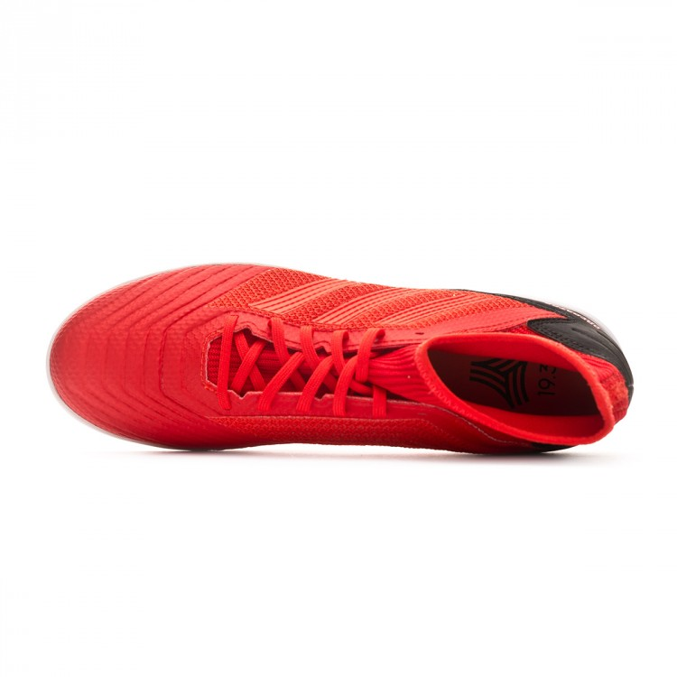 zapatilla-adidas-predator-19.3-turf-active-red-solar-red-core-black-4.jpg