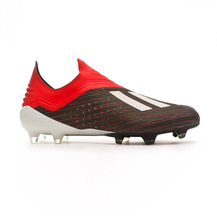 bota-adidas-x-18-fg-core-black-white-active-red-1.jpg