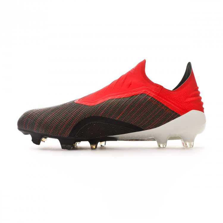 bota-adidas-x-18-fg-core-black-white-active-red-2.jpg