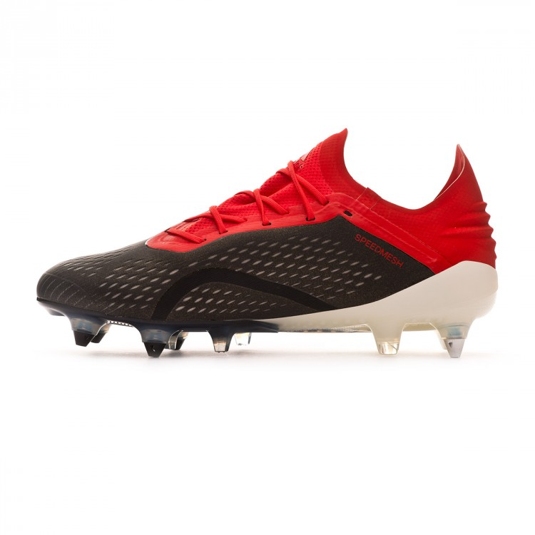 bota-adidas-x-18.1-sg-core-black-white-active-red-2.jpg