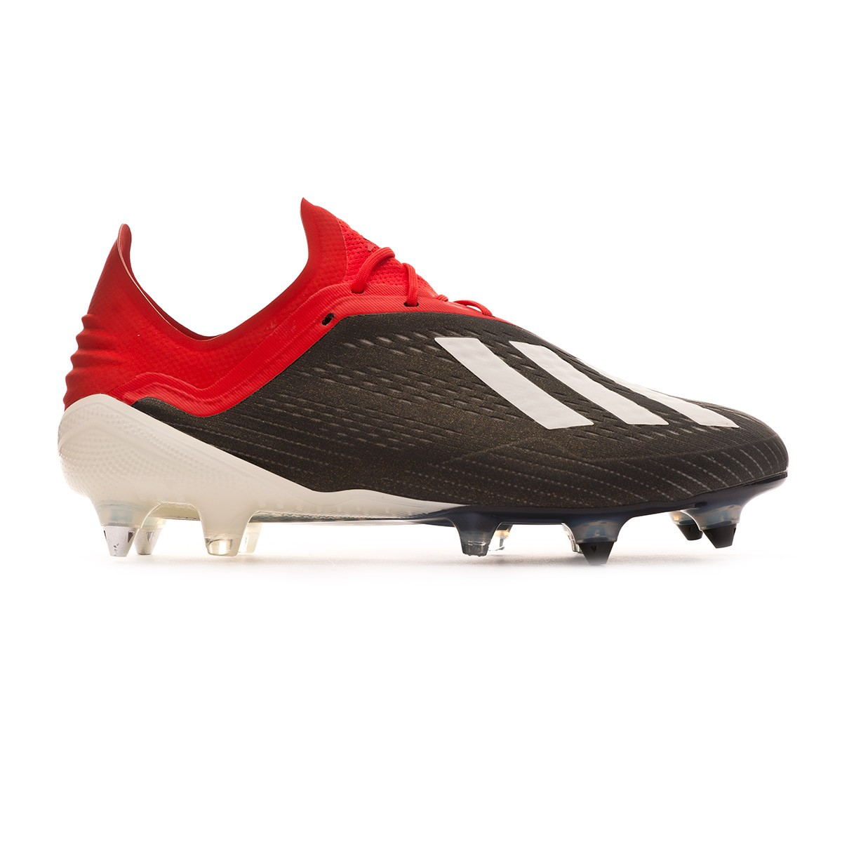 Scarpe Calcio Adidas X 18+ SG Team Mode Pack Adidas | eBay