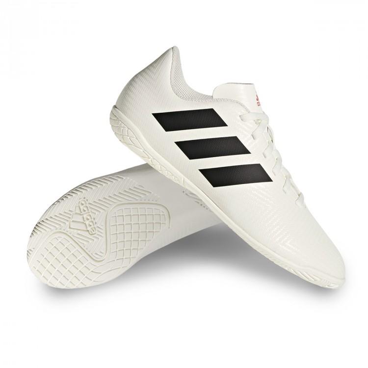bota-adidas-nemeziz-18.4-in-nino-off-white-core-black-active-red-0.jpg