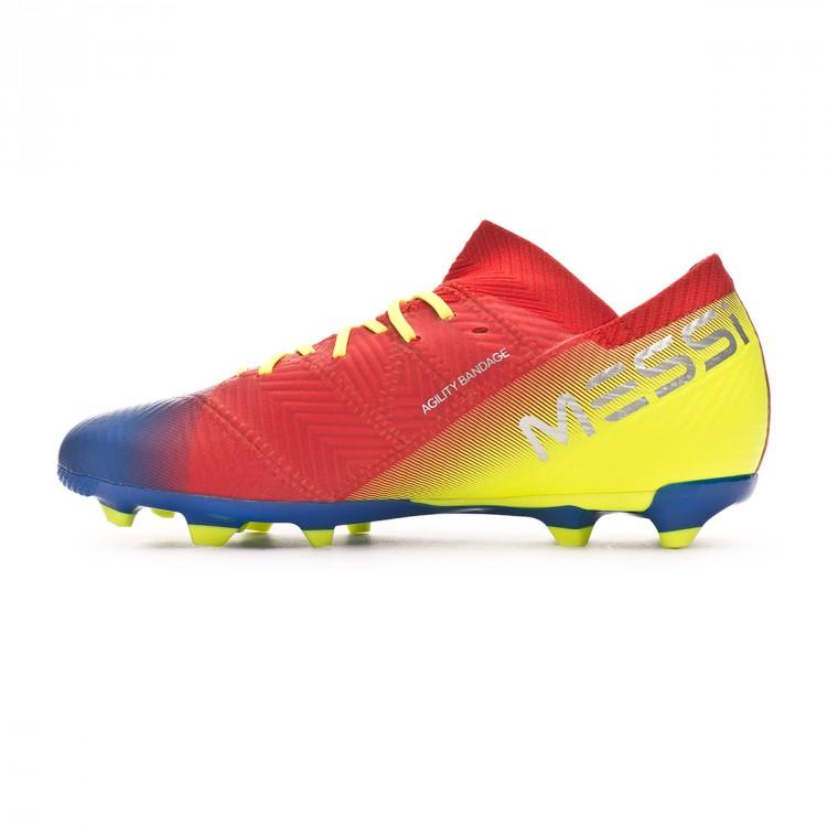 bota-adidas-nemeziz-messi-18.1-active-red-silver-metallic-football-blue-2.jpg