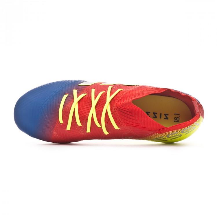bota-adidas-nemeziz-messi-18.1-active-red-silver-metallic-football-blue-4.jpg