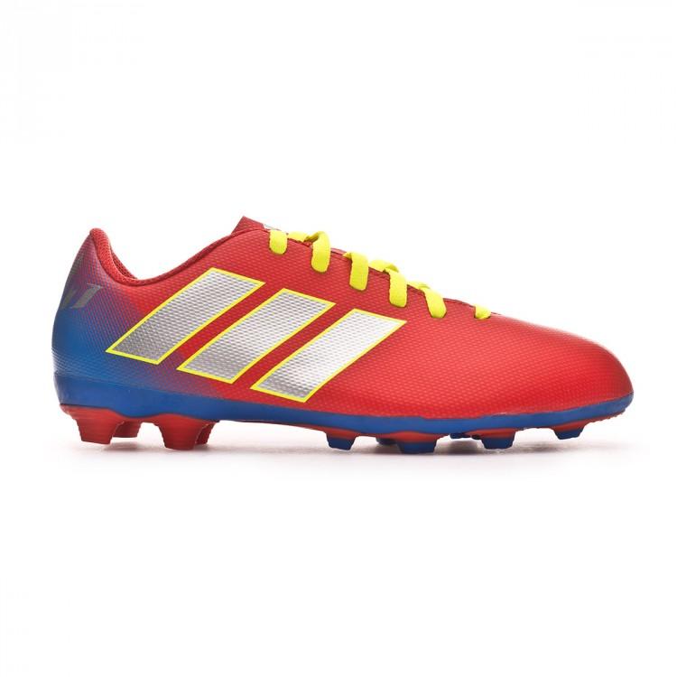 bota-adidas-nemeziz-messi-18.4-active-red-silver-metallic-football-blue-1.jpg