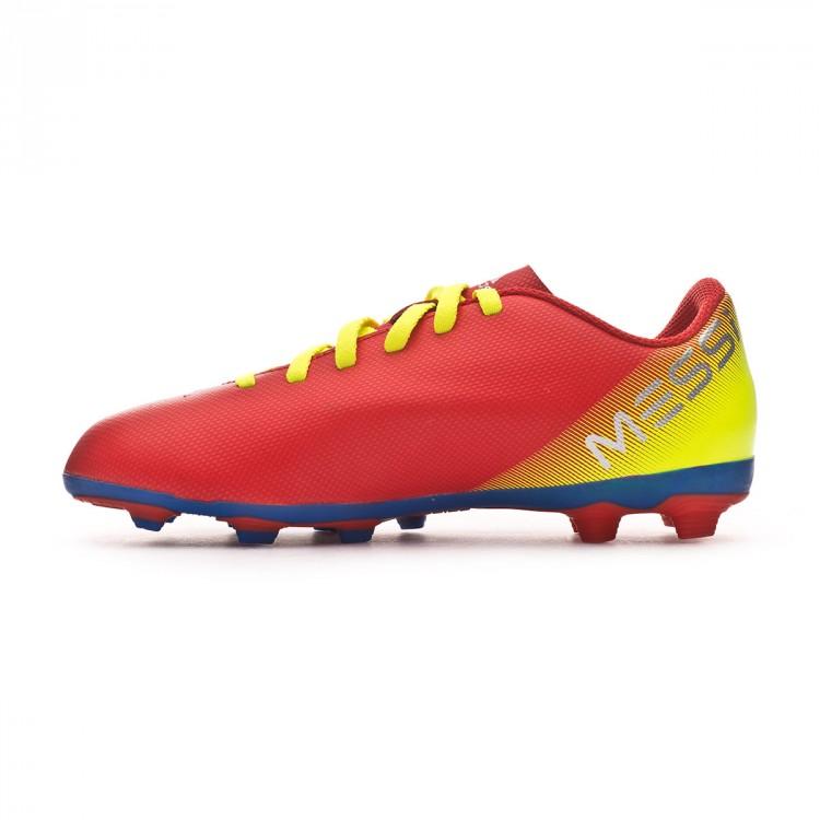 bota-adidas-nemeziz-messi-18.4-active-red-silver-metallic-football-blue-2.jpg