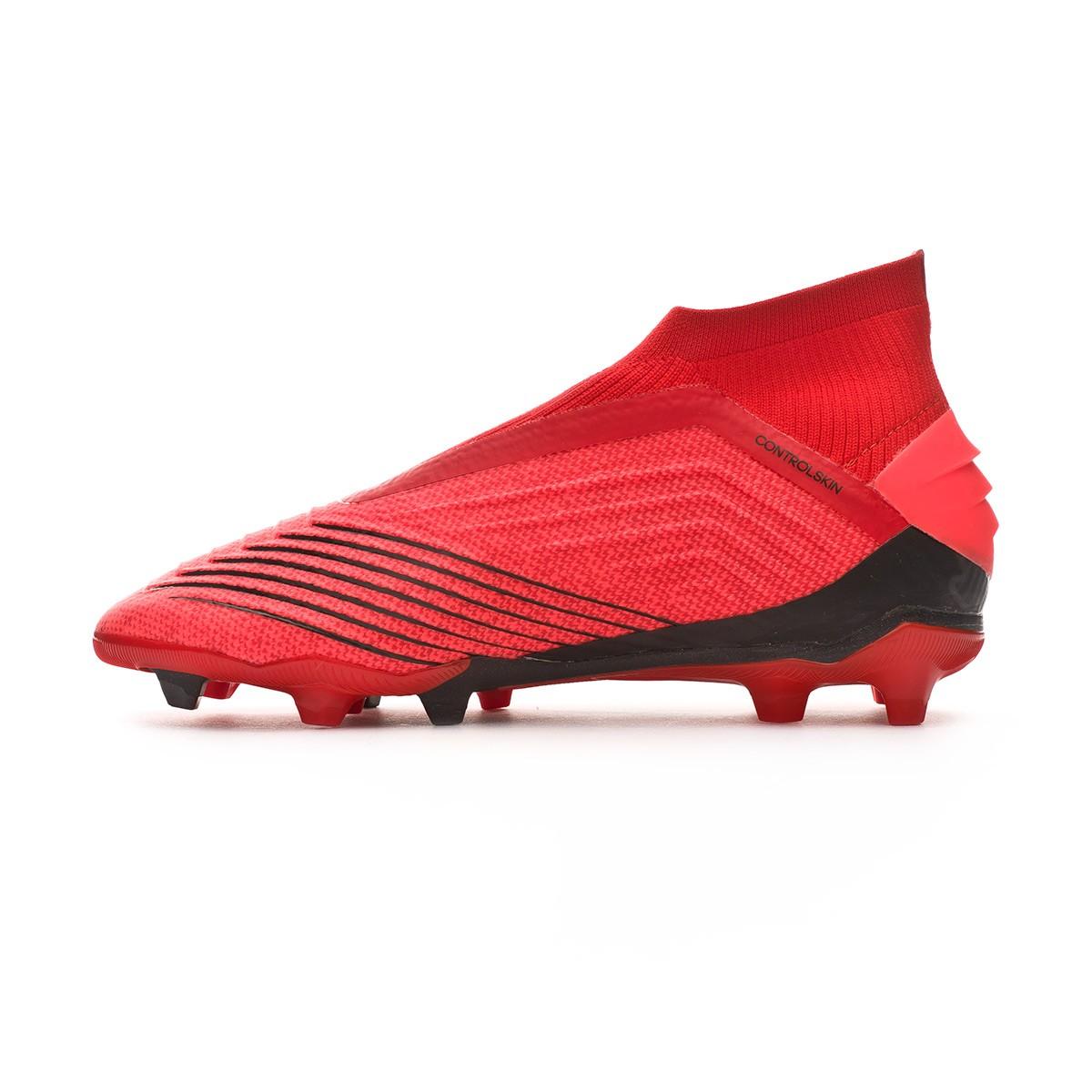 Las mejores botas de fútbol baratas de adidas Fútbol Emotion