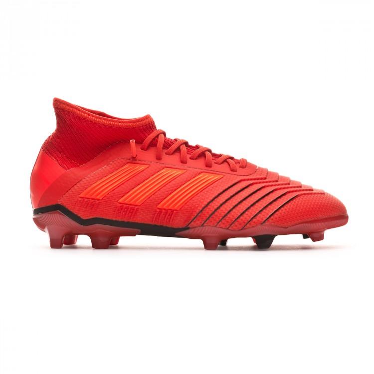 bota-adidas-predator-19.1-fg-nino-active-red-solar-red-core-black-1.jpg