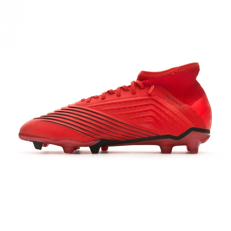 bota-adidas-predator-19.1-fg-nino-active-red-solar-red-core-black-2.jpg