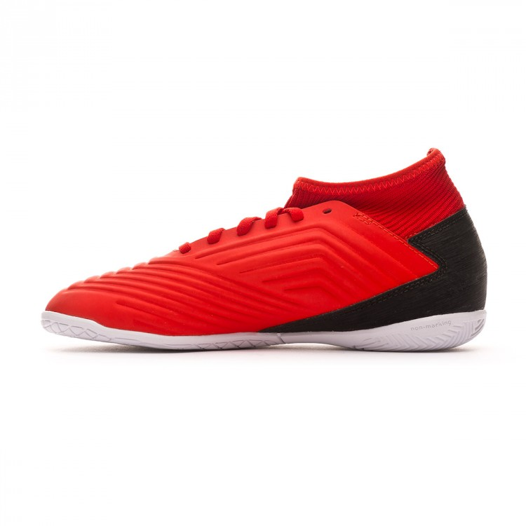 zapatilla-adidas-predator-19.3-in-nino-active-red-solar-red-core-black-2.jpg