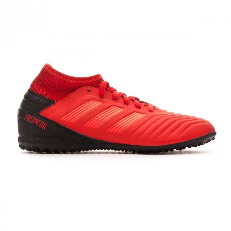 zapatilla-adidas-predator-19.3-turf-nino-active-red-solar-red-core-black-1.jpg