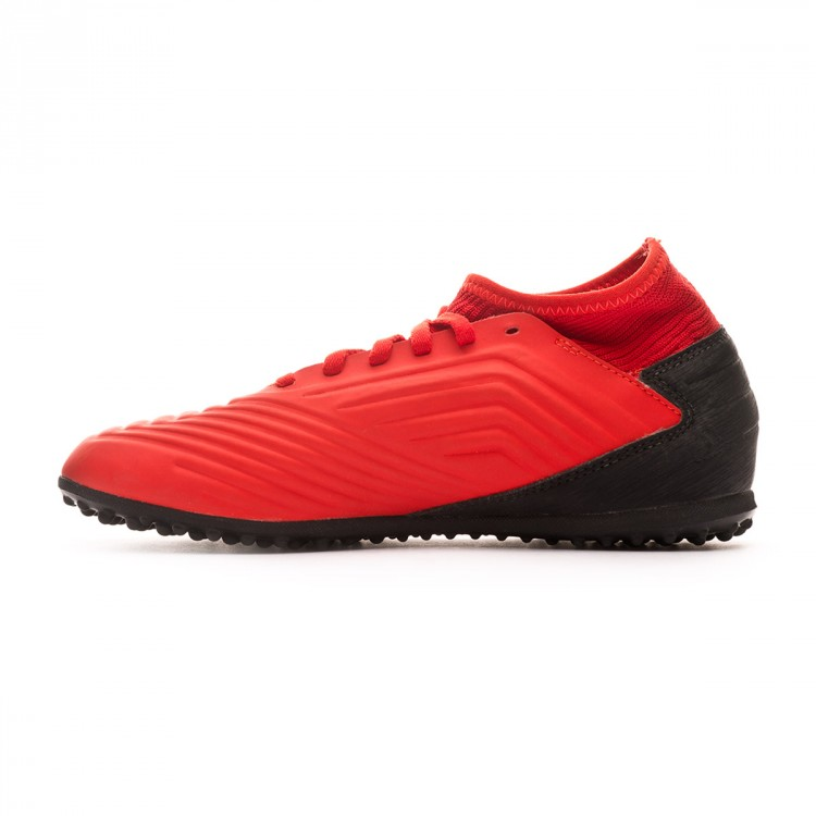 zapatilla-adidas-predator-19.3-turf-nino-active-red-solar-red-core-black-2.jpg